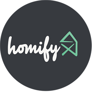 homify1