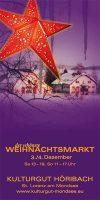 kgh-weihnachtsmarktkartevs