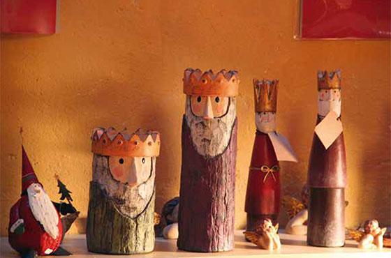 weihnachtsmarkt höribachhof