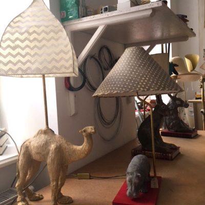 lorirosenberg kamel