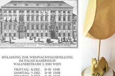 palais kaiserhaus 2019